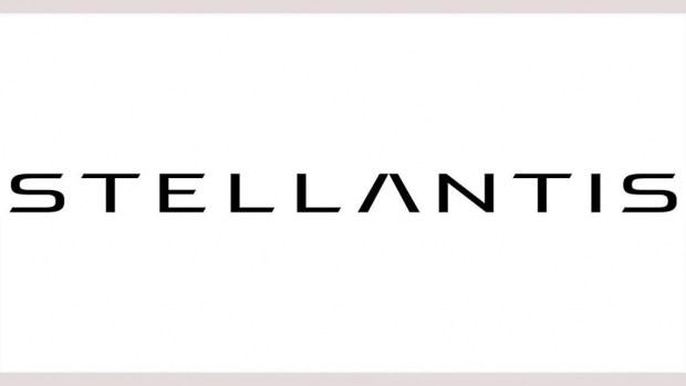 STELLANTIS: назва нового концерну, утвореного в результаті злиття Groupe PSA і FCA
